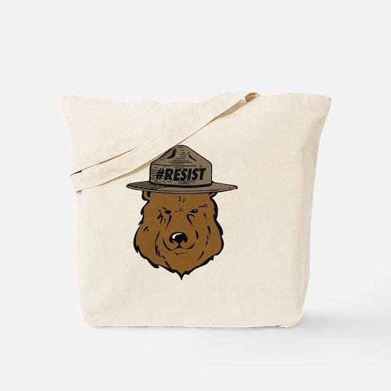 Unique My ranger Tote Bag