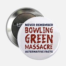 "Bowling Green Massacre 2.25"" Button"
