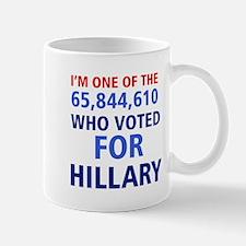 Anti Trump Designs Mugs