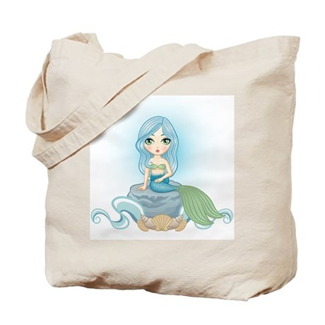 Sanjula Tote Bag