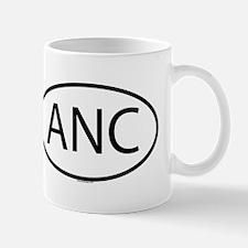 ANC Mug