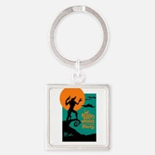 halloween party Keychains