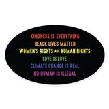 The simple truth black lives matter womens rights Single