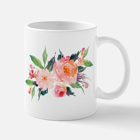 original_web_0nly Mugs