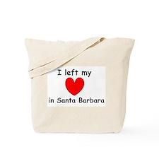 SB Tote Bag