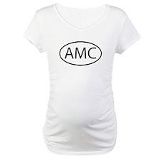 AMC Shirt