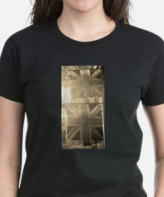 FADED GLORY T-Shirt