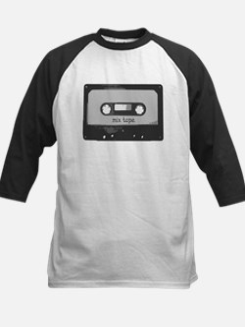 cassette2.jpg Baseball Jersey
