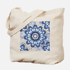 Unique Fame Tote Bag