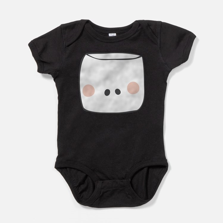 4-marshmallowfinalcp Body Suit