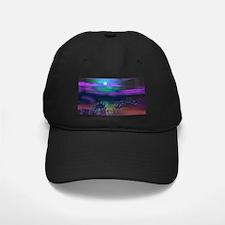 Loch Ness Baseball Hat