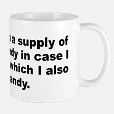 89e69e2fe35458836e Mugs
