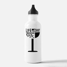 Unique Beer bottle Water Bottle