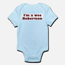 Robertson.bmp Body Suit