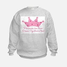 ds1.jpg Sweatshirt