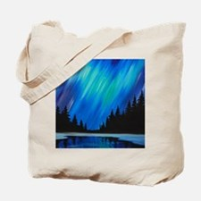 Unique Beautiful sky Tote Bag