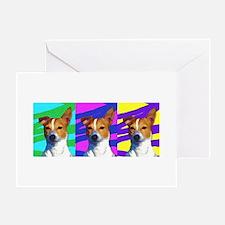 JRT Art Greeting Cards