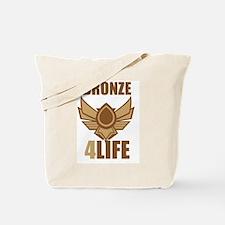 Cute Jayce Tote Bag