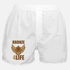 Cute Jayce Boxer Shorts