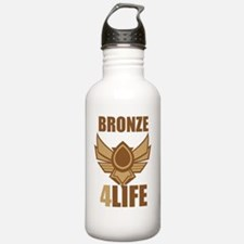 Cool League of legends Water Bottle