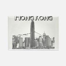 HongKong_10x10_v1_Skyline_Central_Black Magnets