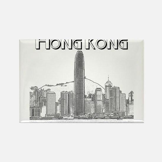 HongKong_10x10_v1_Skyline_Central_Black Magnets