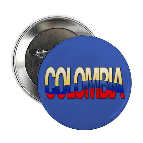 colombia bubble