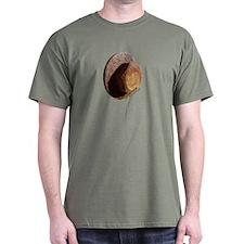 Rusty Bolt T-Shirt