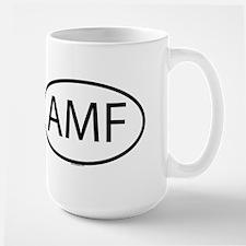 AMF Mug
