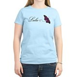 Little lulu Women's Light T-Shirt