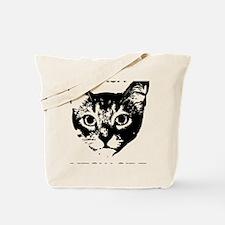 Cool Viral Tote Bag