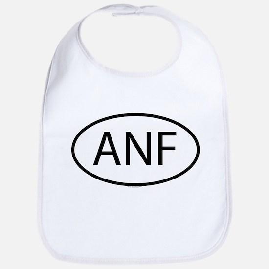 ANF Bib