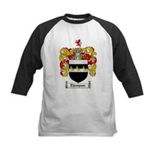 Thompson Coat of Arms Tee
