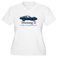 Mustang II T-Shirt
