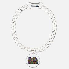 World's Greatest Aubree Bracelet