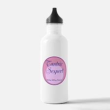 Tantric Sexpert Seeking Willing Student Water Bott