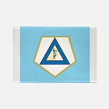 Grand Adah Magnets