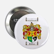 """Sullivan Coat of Arms 2.25"""" Button (100 pack)"""