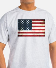 Old Glory T-Shirt