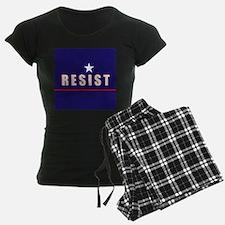 Resist Pajamas