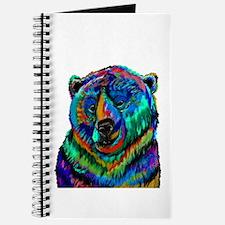 BEAR Journal