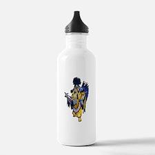 CEREMONY Water Bottle