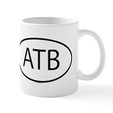 ATB Mug