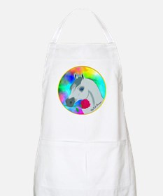Come Ride with Me Apron
