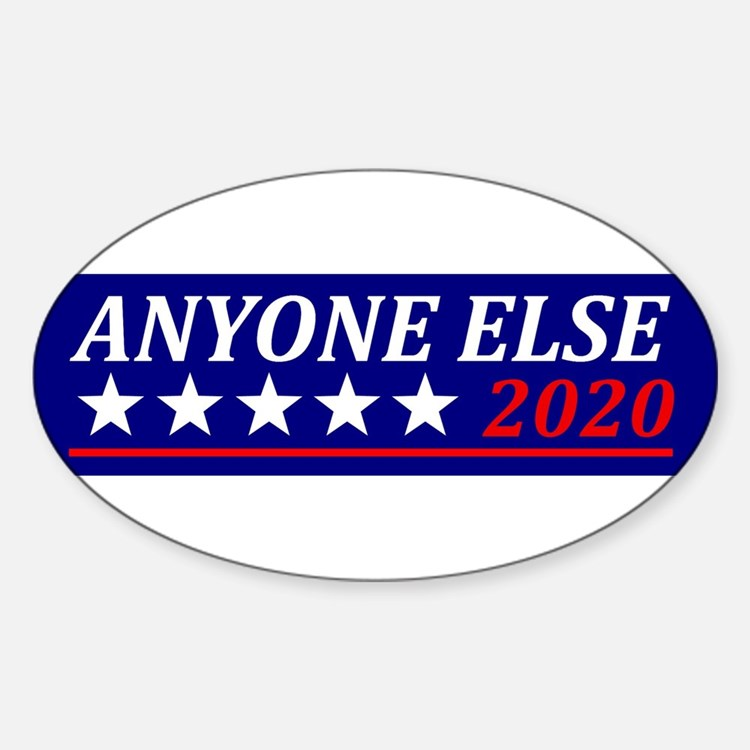 Funny Political Bumper Stickers Car Stickers Decals  More - Custom vinyl stickers for walls   for your political campaign