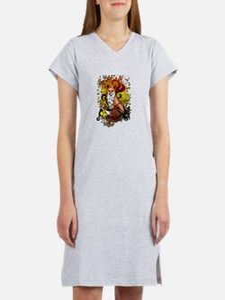 Outdoor Fox T-Shirt