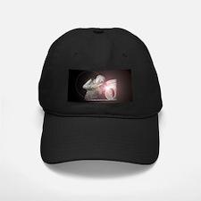Vintage Stick Welder Baseball Hat