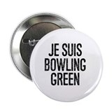 Bowling green massacre Single
