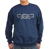 Pablo escobar Sweatshirt (dark)