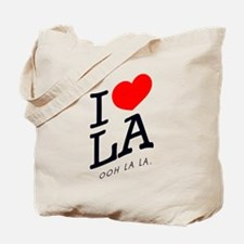 I Love LA, Los Angeles, LA, California, SF, San Fr